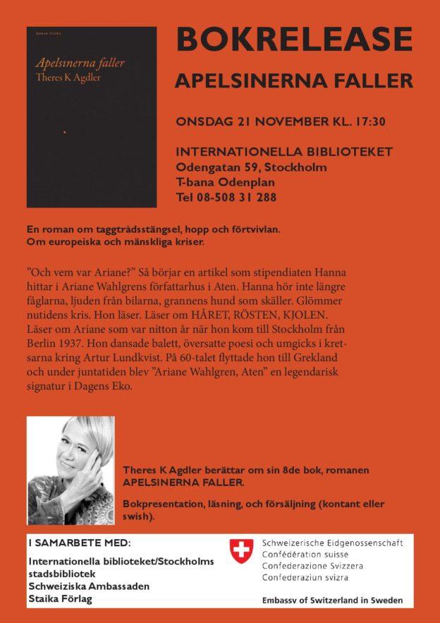 affisch Stockholm Release Apelsinerna faller-page-001